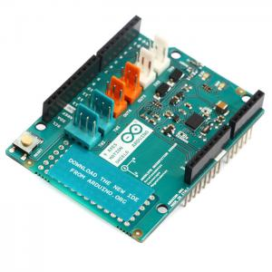 Arduino 9 Axes Motion Shield...