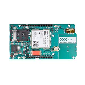 Arduino GSM shield2 GSM 扩展板 ...