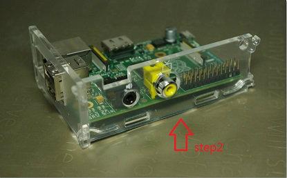 电路板 机器设备 415_258